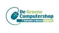 De Groene Computershop