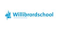 Willibrordschool