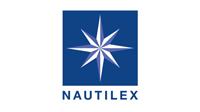 Nautilex