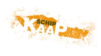 KAAPschip