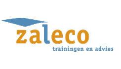 logo Zaleco