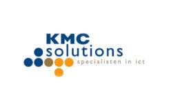 logo KMC Solutions