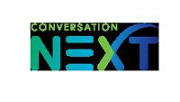 Conversation Next