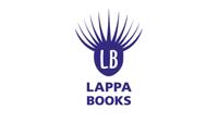 Lappa Books