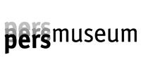 Persmuseum
